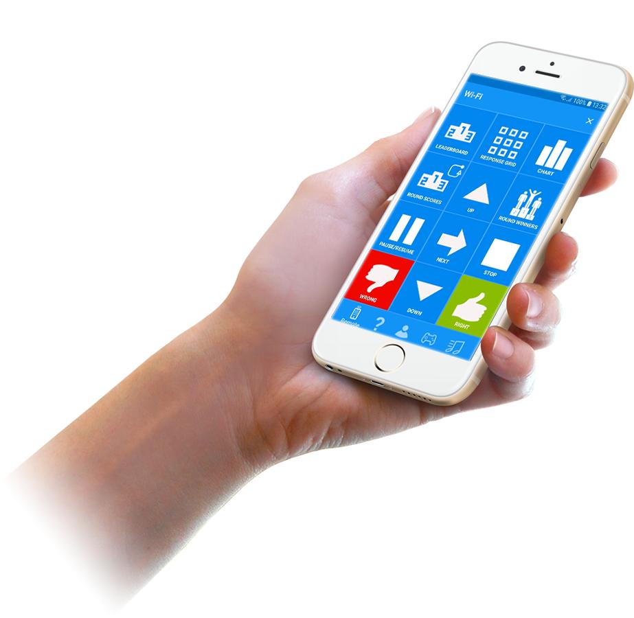 das-smartquiz-director-control-app-2020