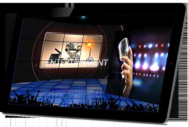 tablet-how-it-works-smartquiz-interaktiv